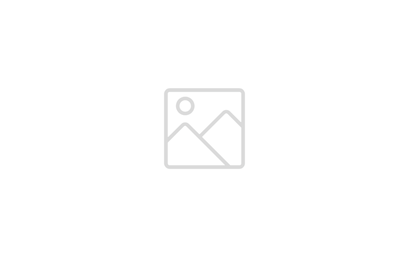 Full Funnel Analytics Platform view