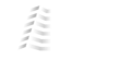 Inline_insight_logo_neg_hires-2