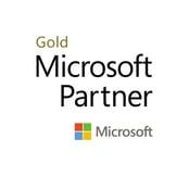 InlineMarket Microsoft Gold Partner