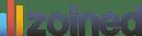 Zoined-logo