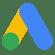 Google Ads -icon