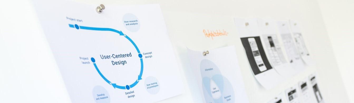 User-design