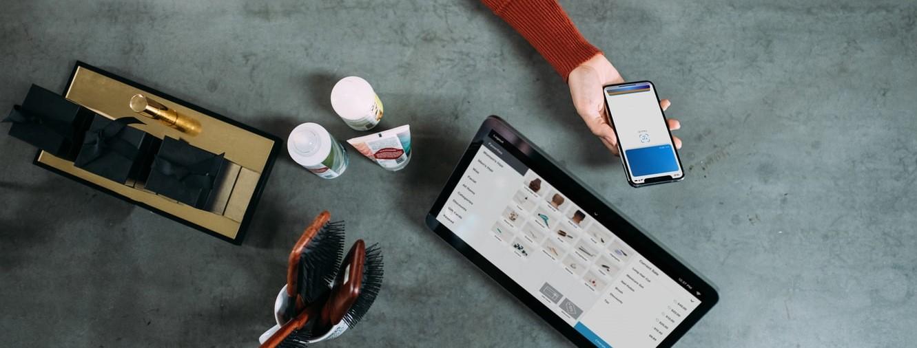 Customer-online